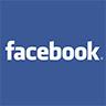 Netmacom sur FaceBook