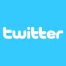 Netmacom sur Twitter